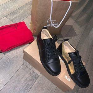 Christian Louboutin Shoes - Authentic Christian louboutin ladies shoes